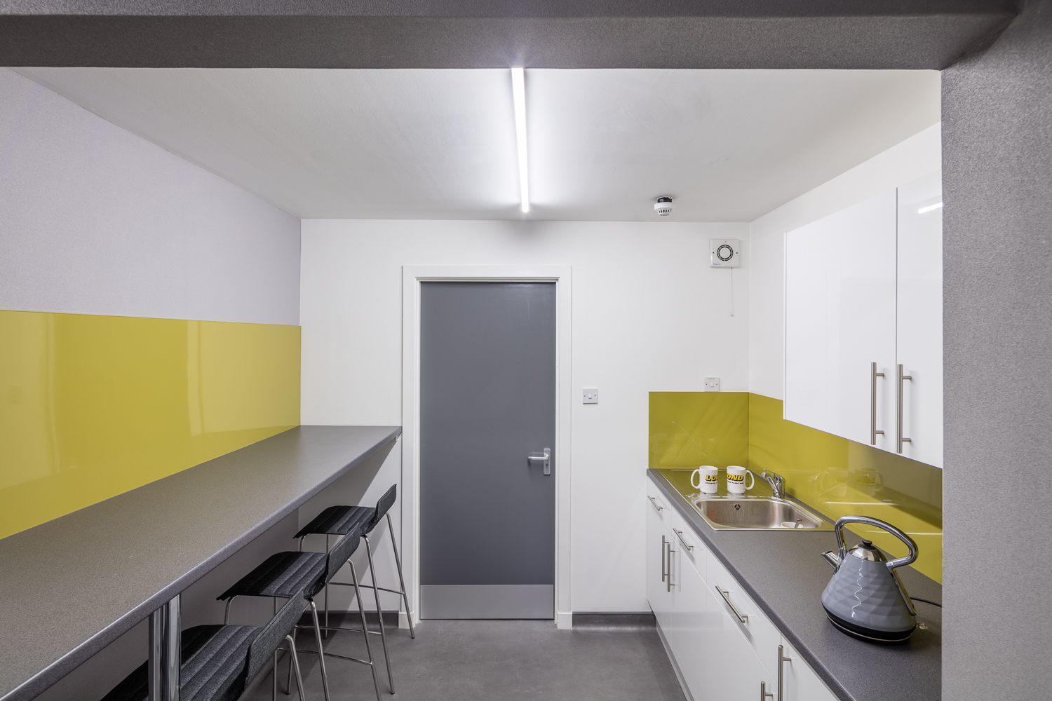 office kitchen.jpg