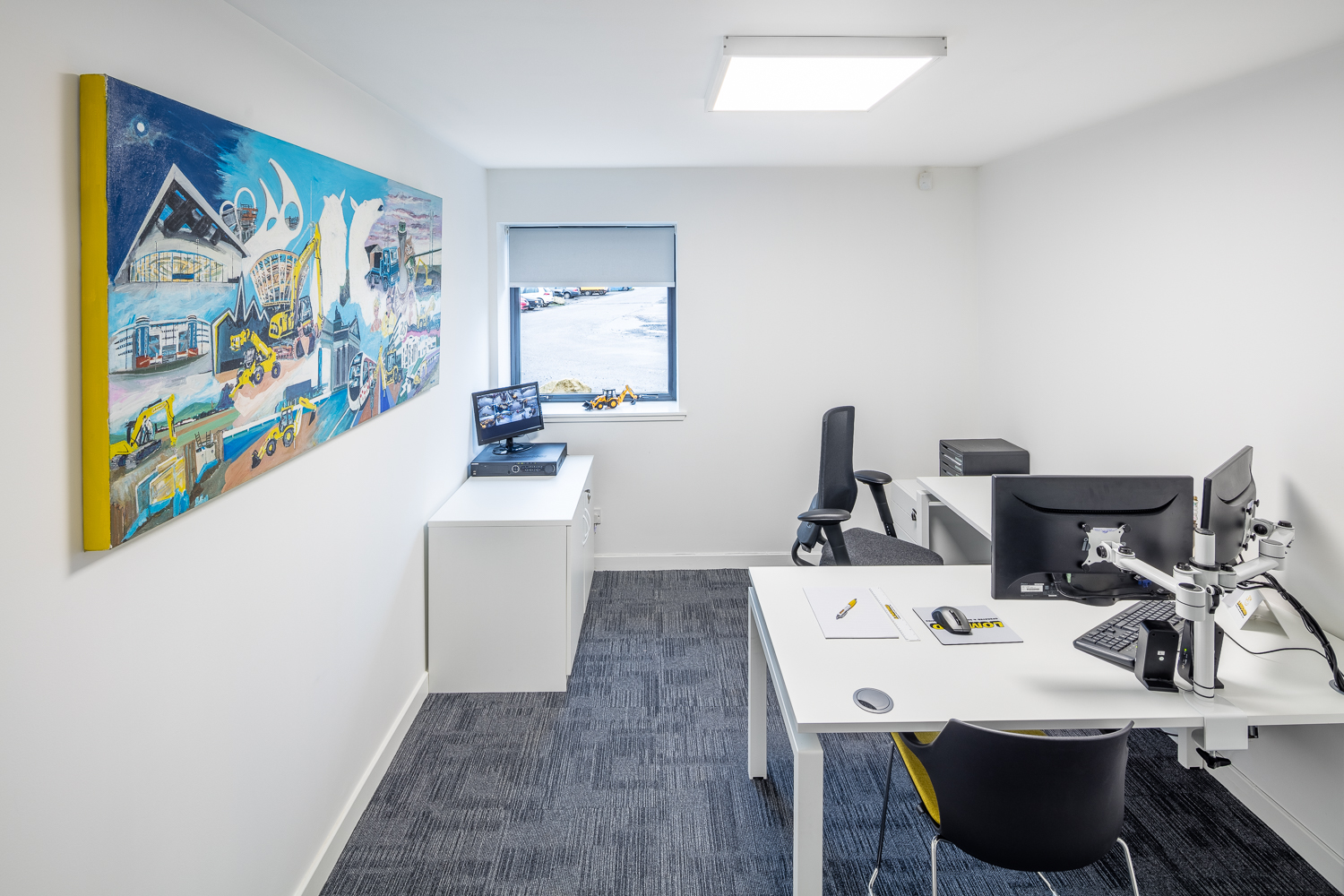 office refurbishment falkirk.jpg