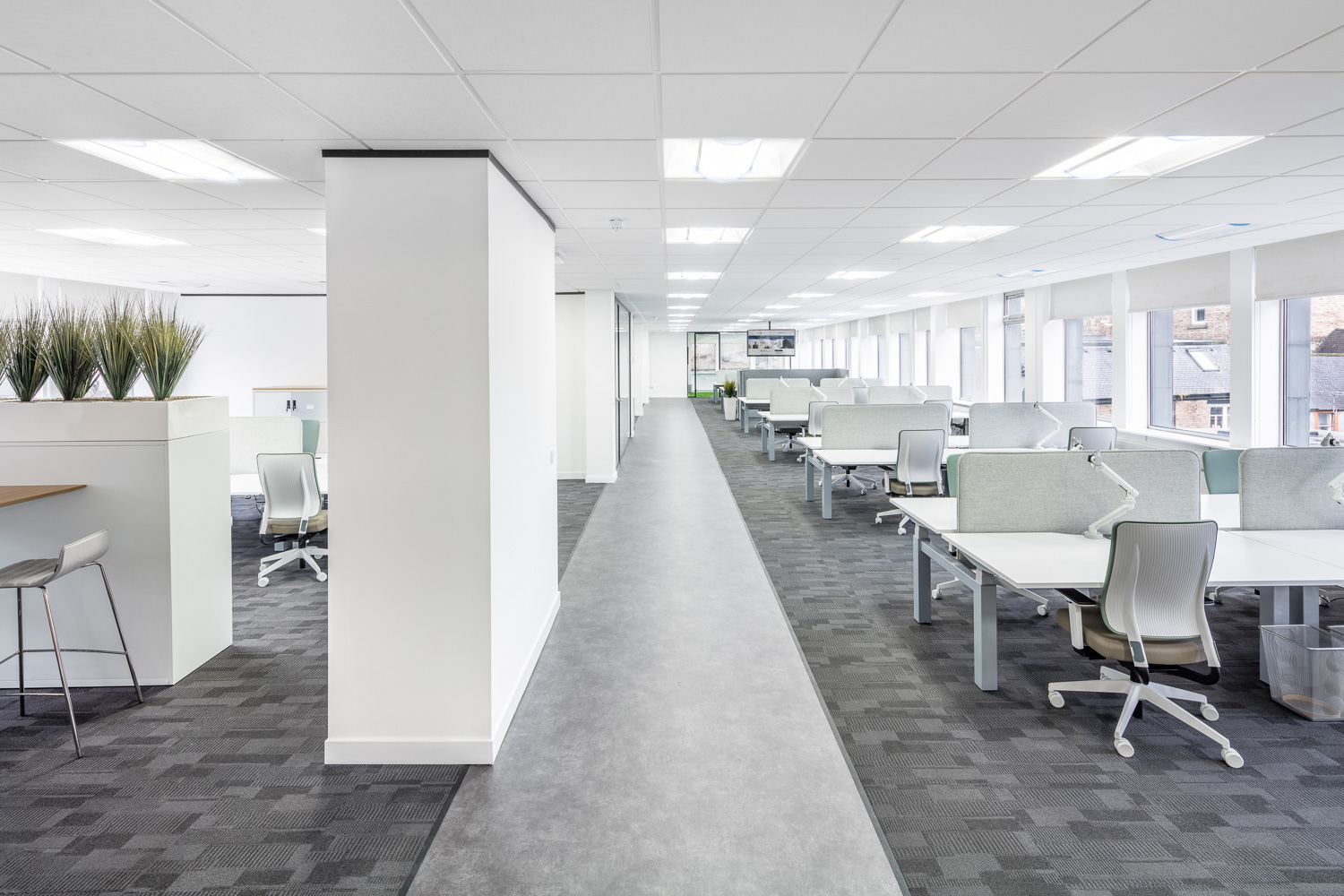 office interiors stirling.jpg
