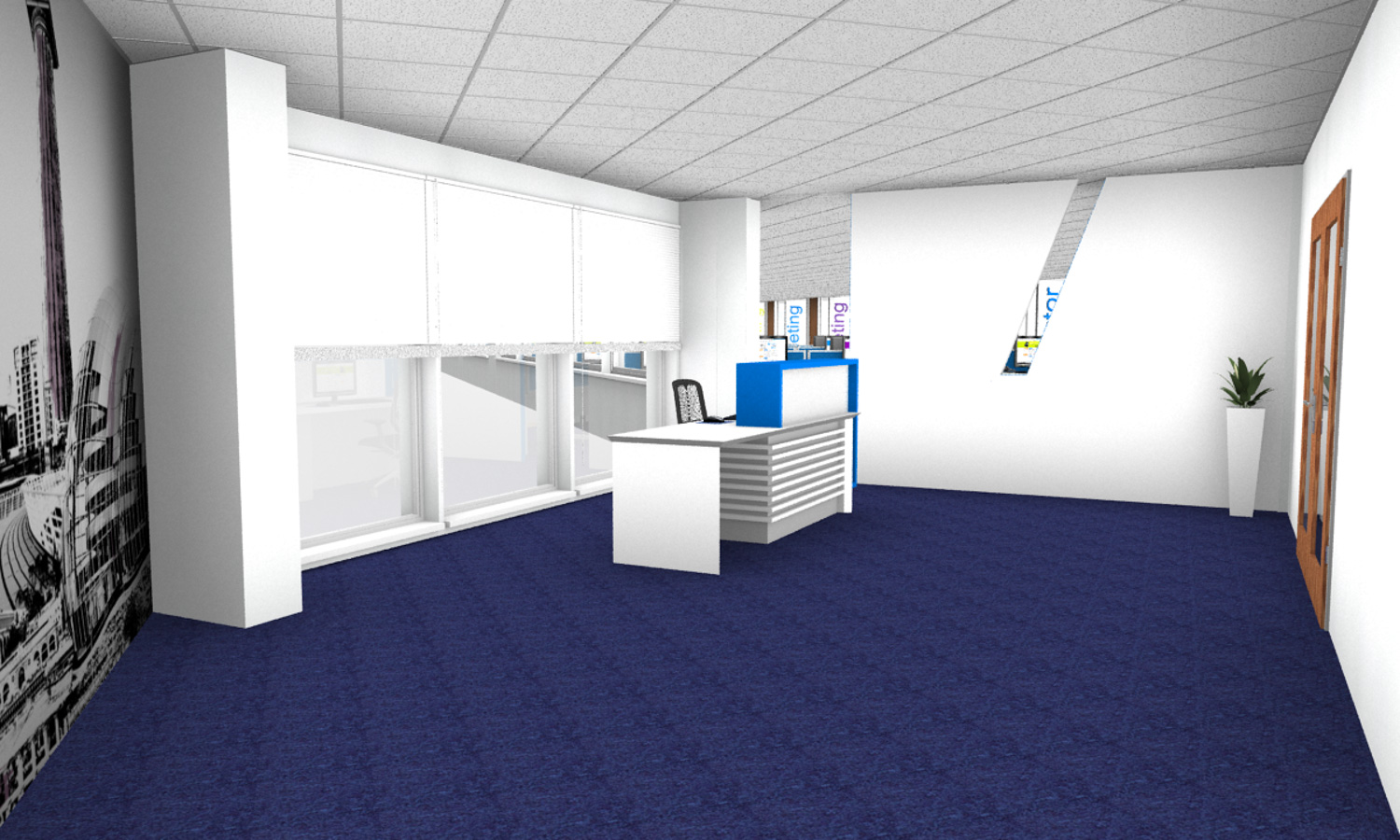 office fit out refurbishment Newcastle.jpg