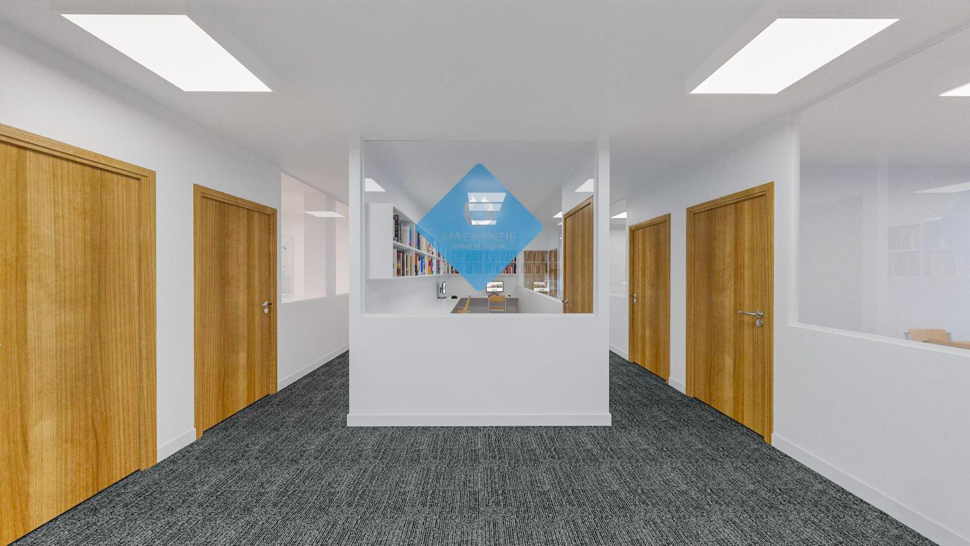 interior design space planning edinburgh.jpg