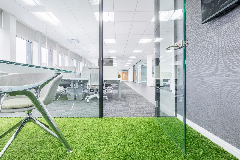 commercial interior design stirling.jpg