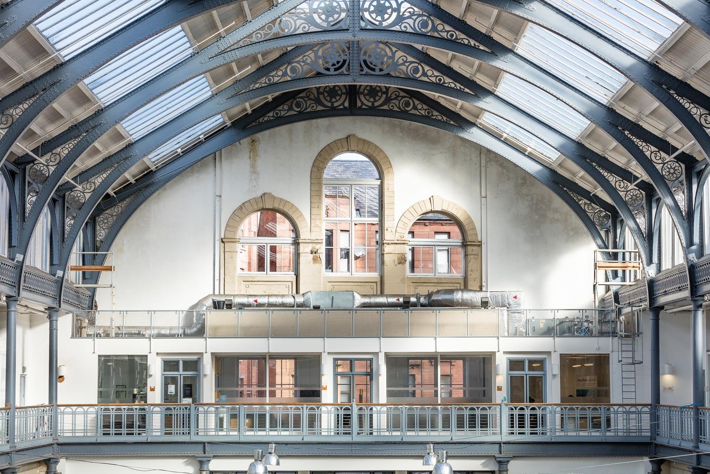 The Brigggait Glasgow.jpg