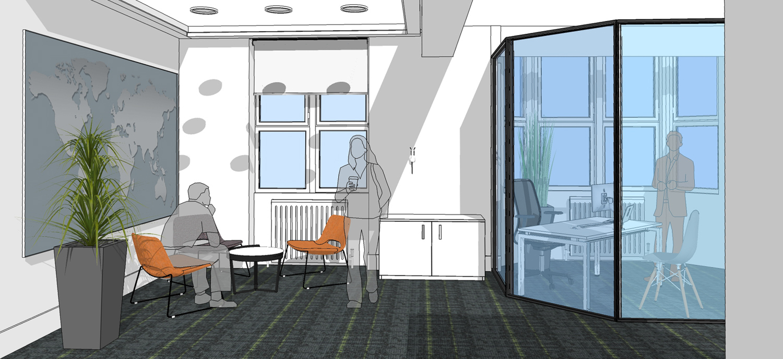 interior design visualisation.jpg