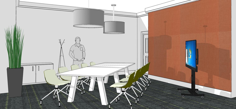 interior design visualisation Boardroom.jpg
