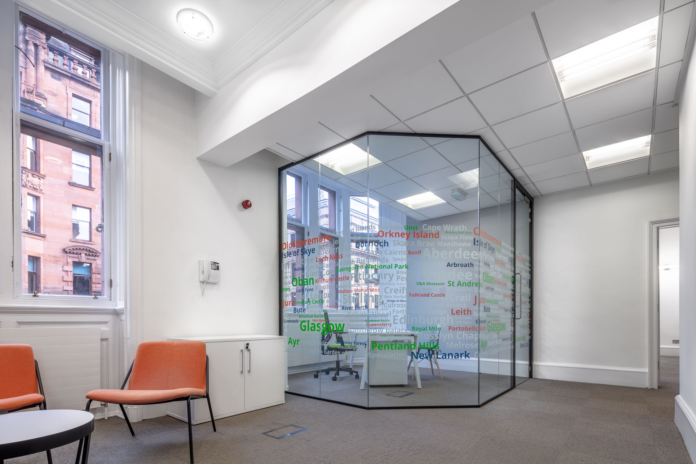 reception area design and fit out Glasgow.jpg