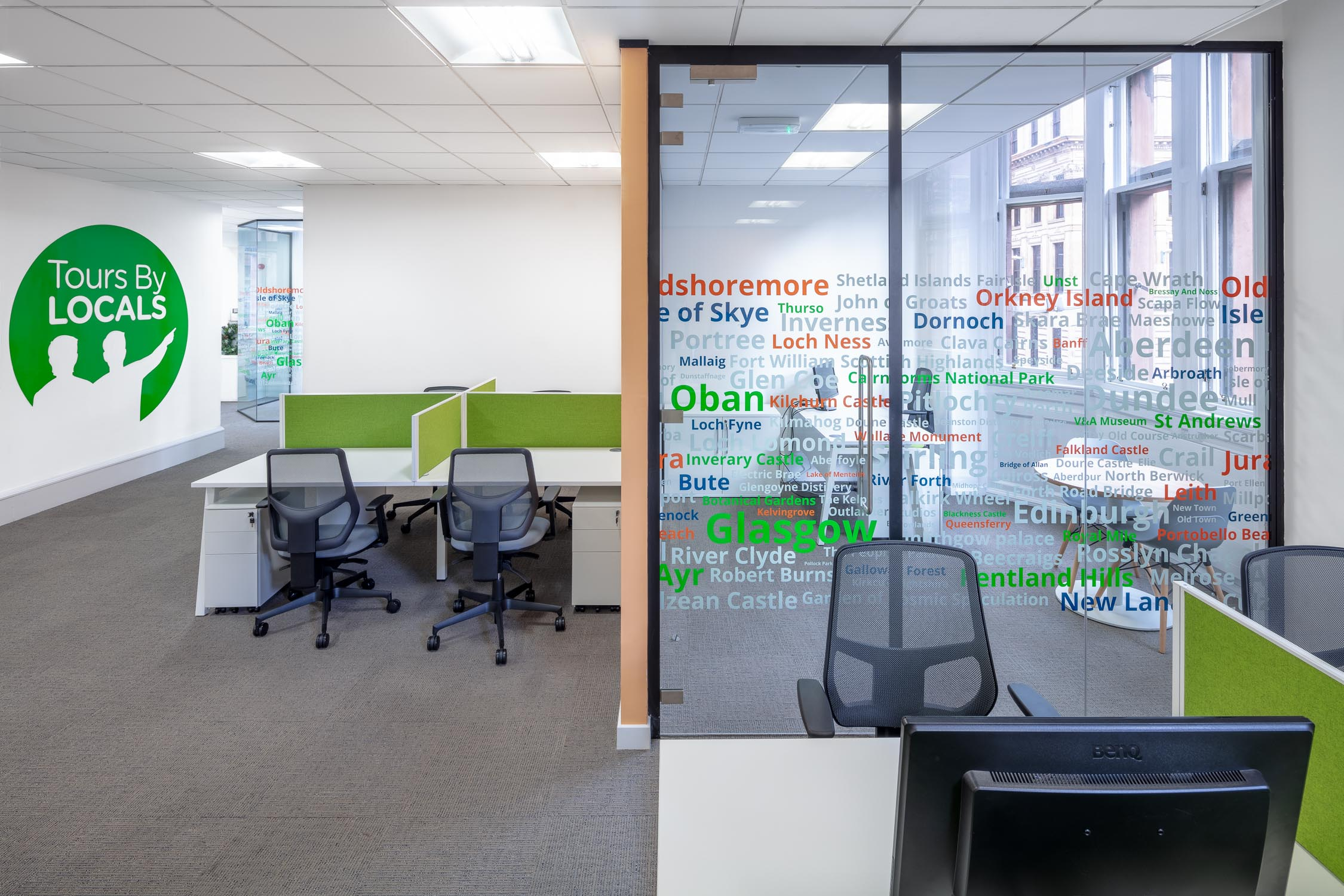 office design and fit out Glasgow.jpg