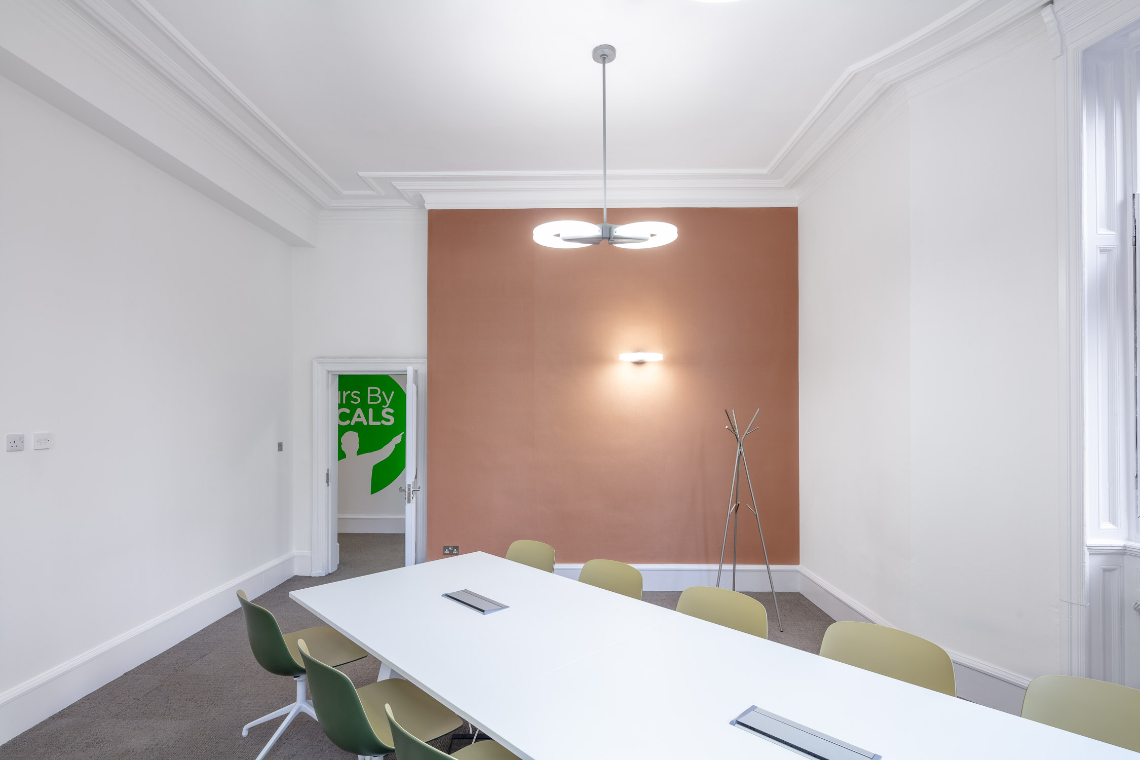 board room design and refurbishment.jpg