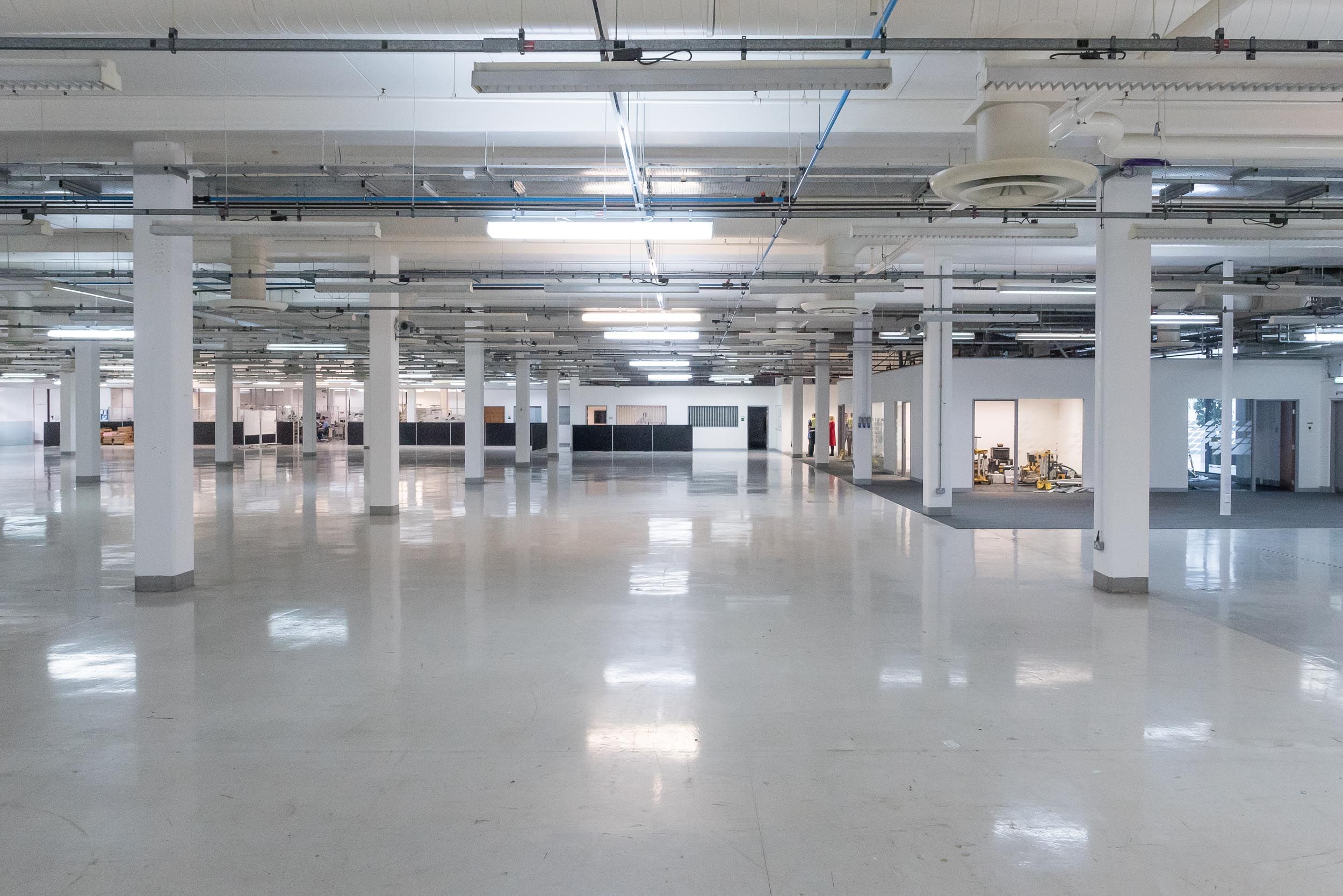 Industrial fit out before picture.jpg
