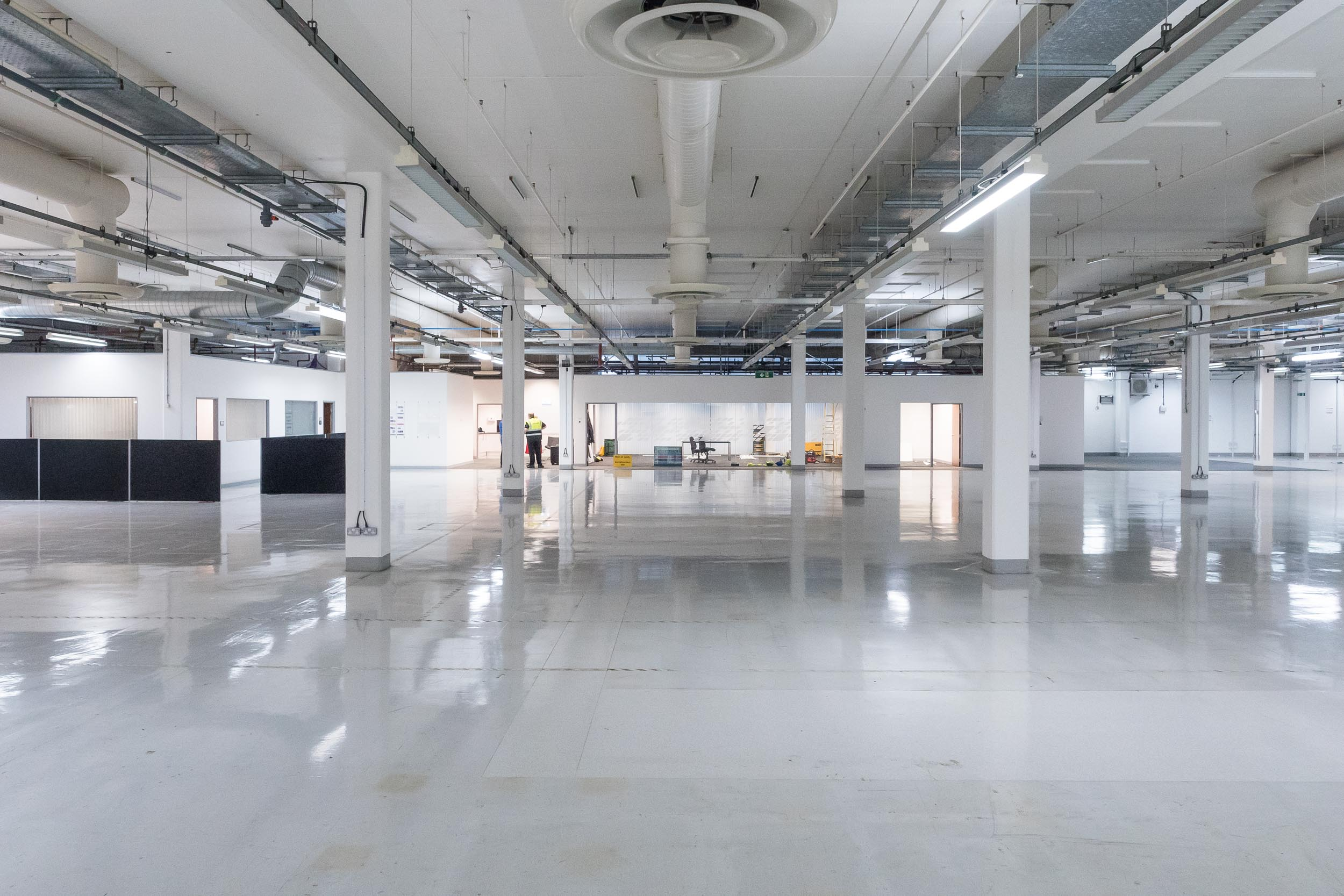 production area and office fit out.jpg