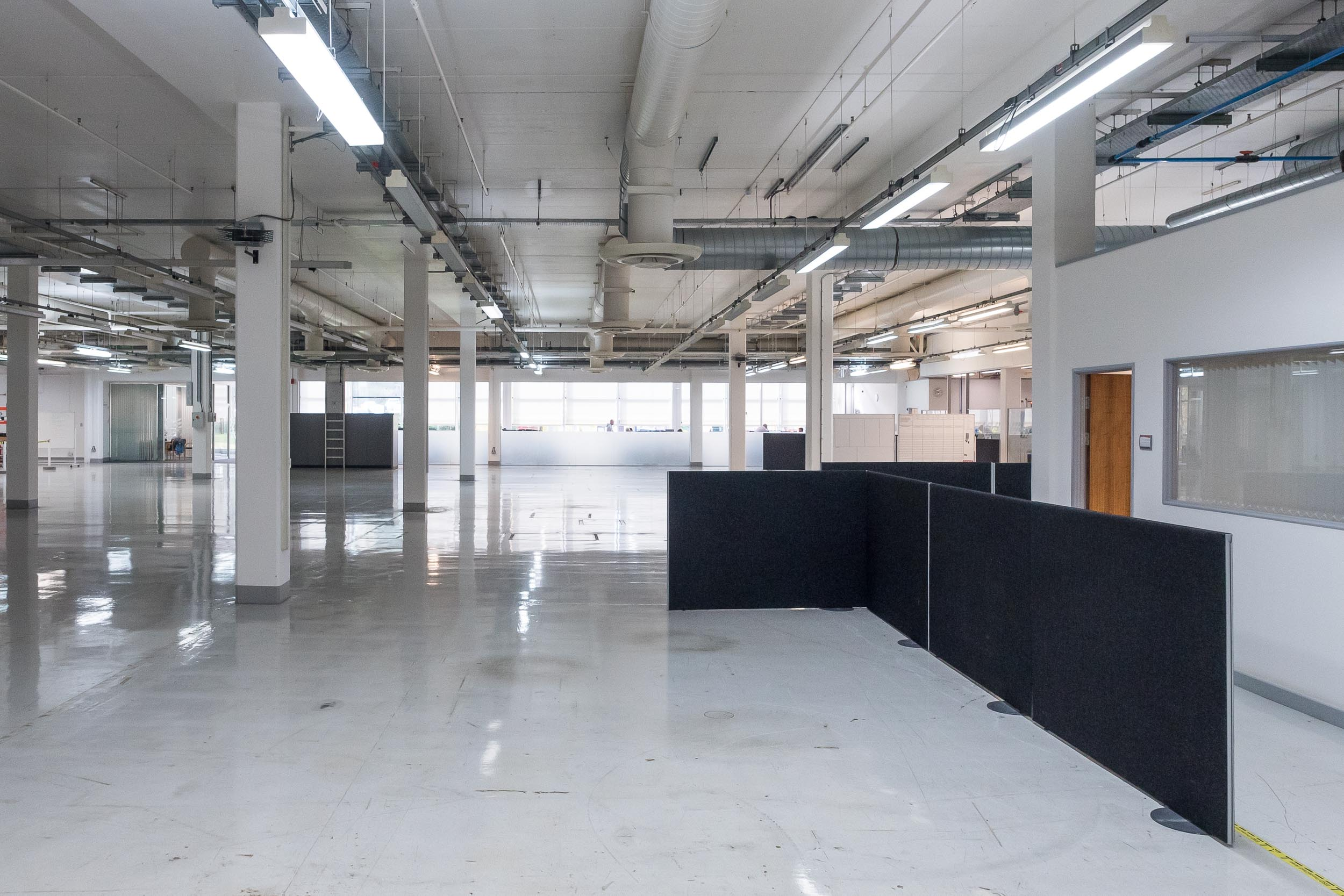 Before image of high tech production refurbishment area.jpg