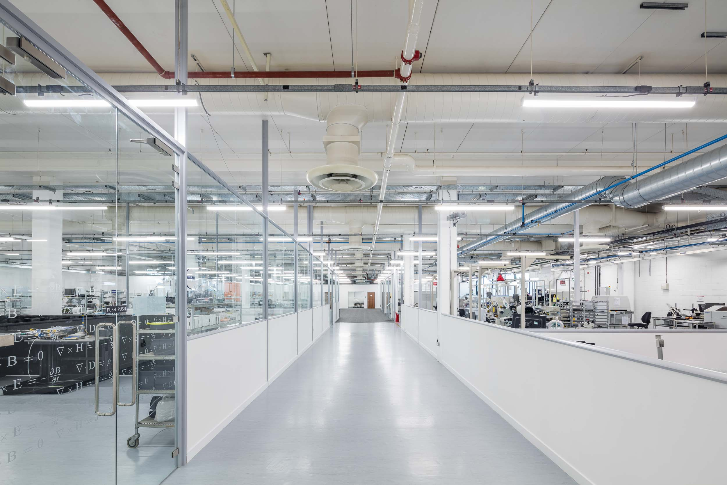 interior fit out high tech production area.jpg