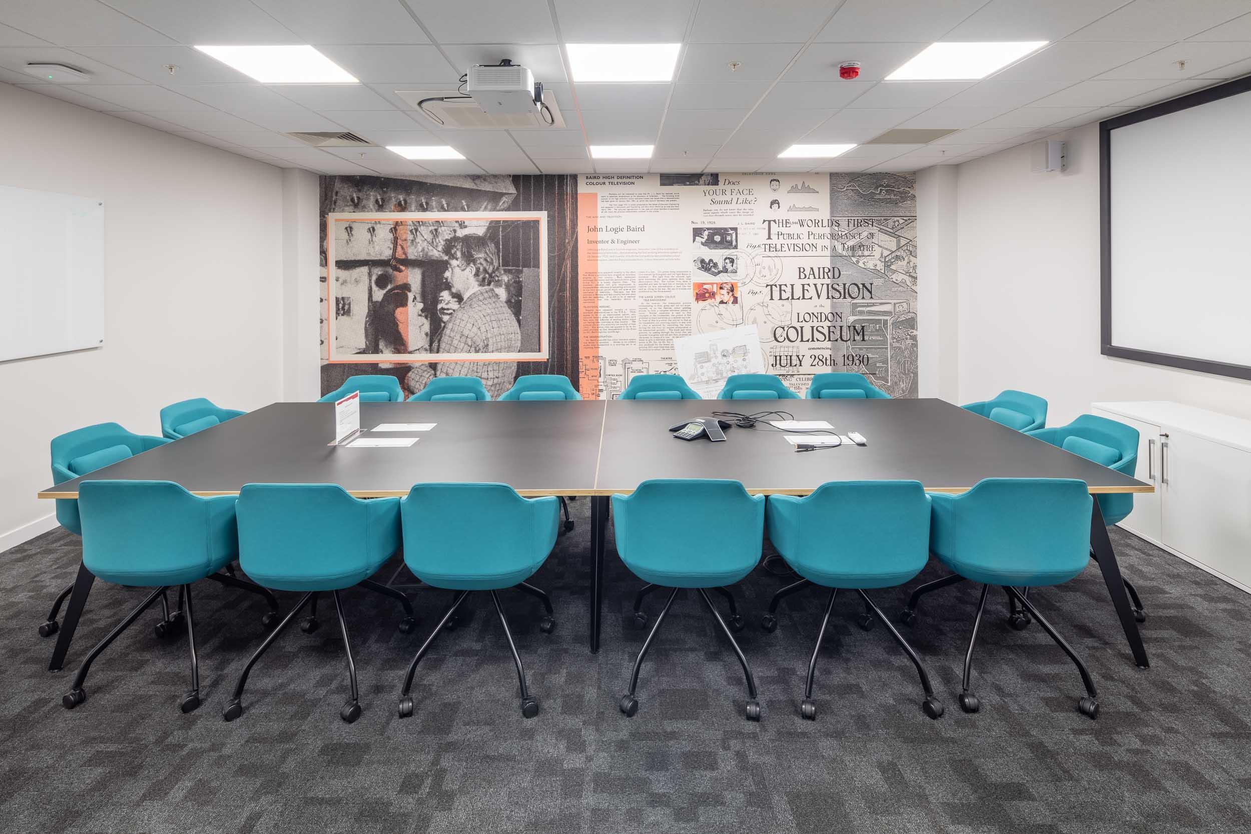 Meeting Room Graphics Bathgate Scotland.jpg