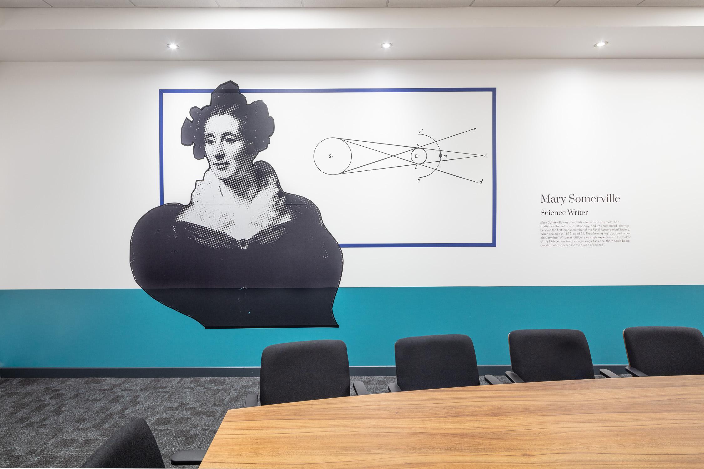 meeting room graphics.jpg