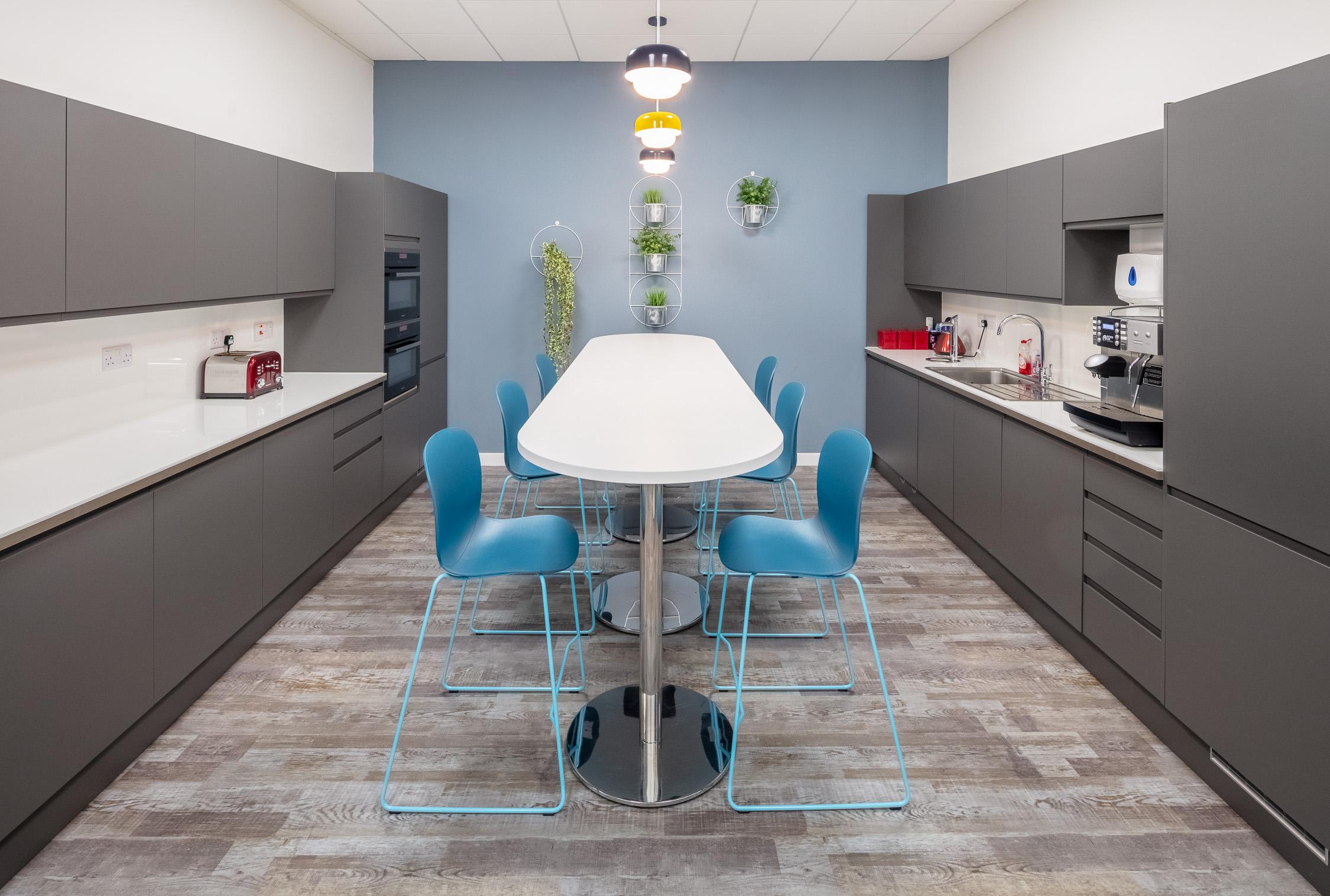 first floor kitchen area.jpg