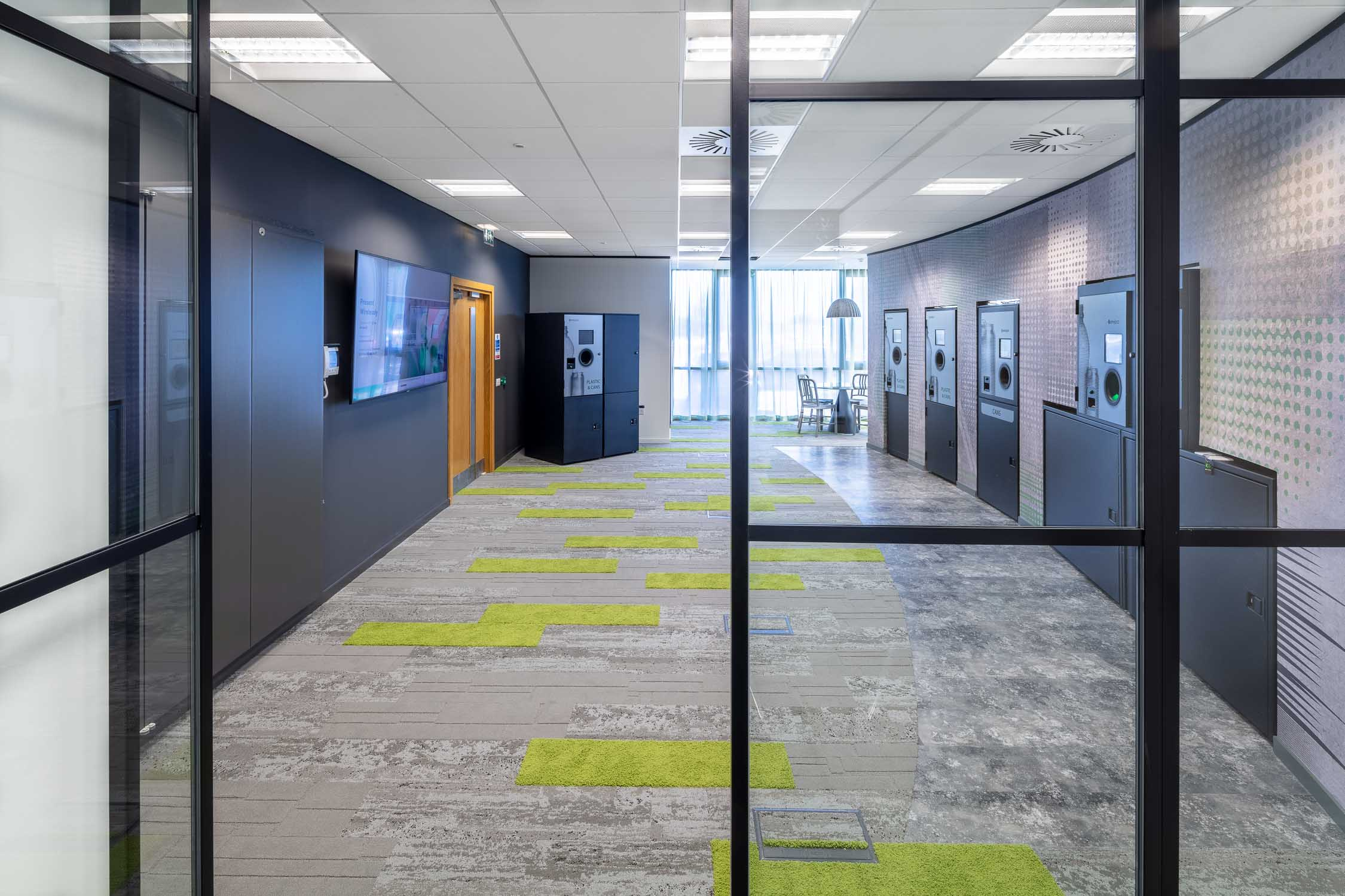 inspirational showroom space.jpg