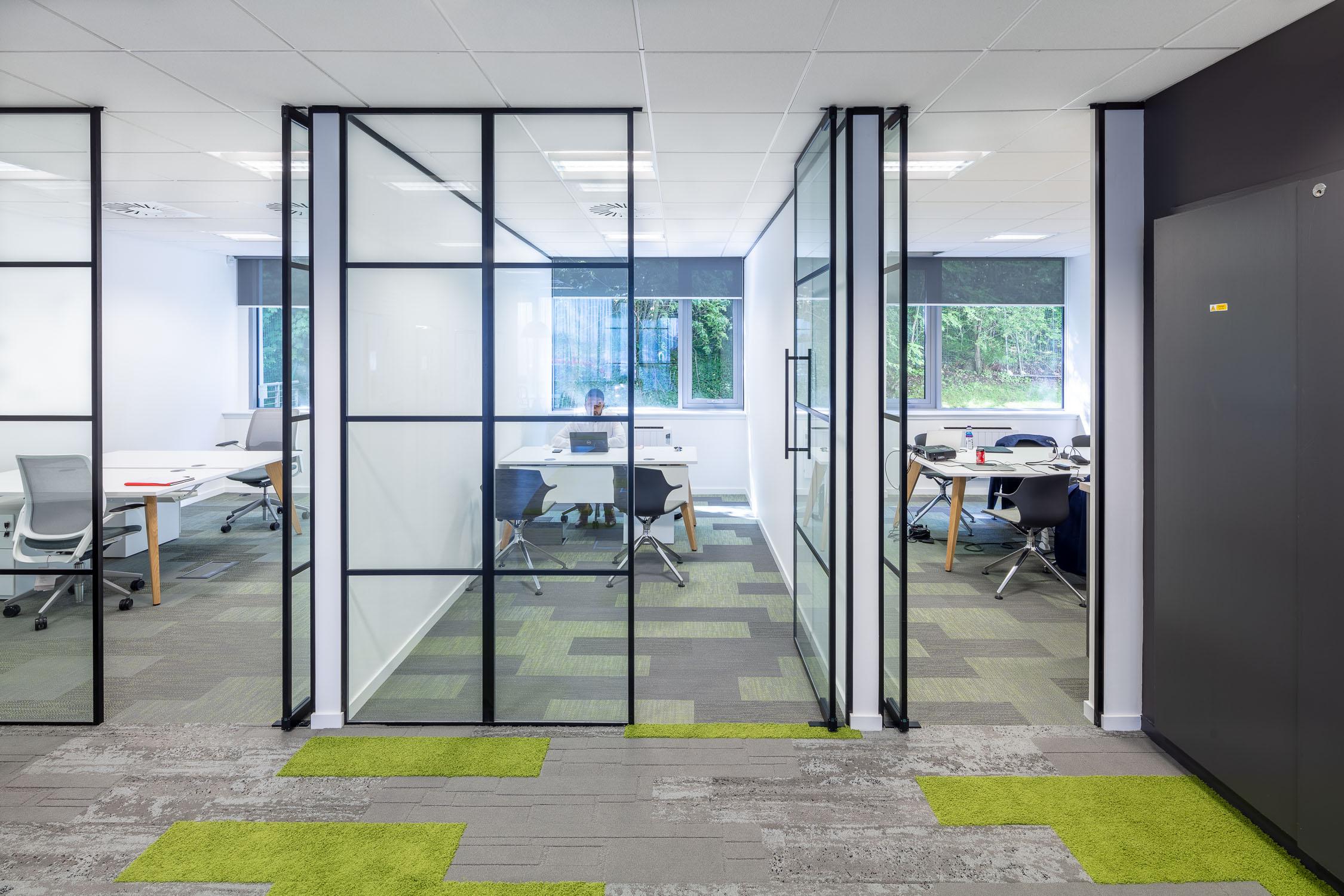 metal framed glass partitioning.jpg
