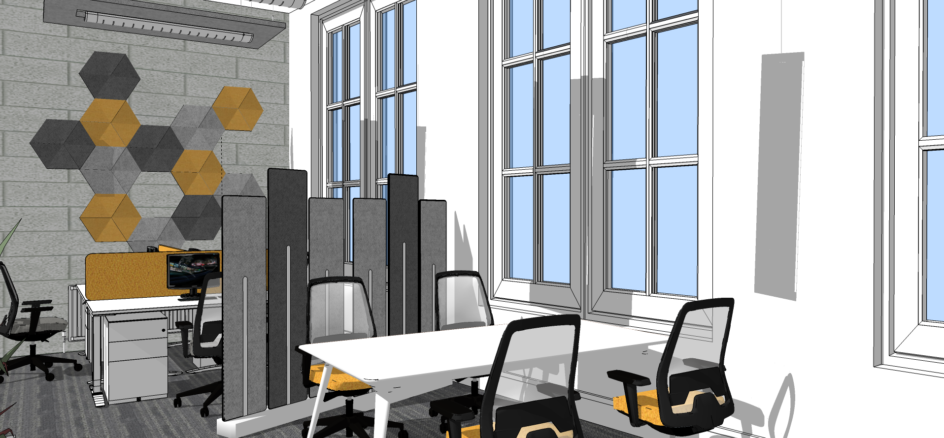 Office interior design visualisation.png