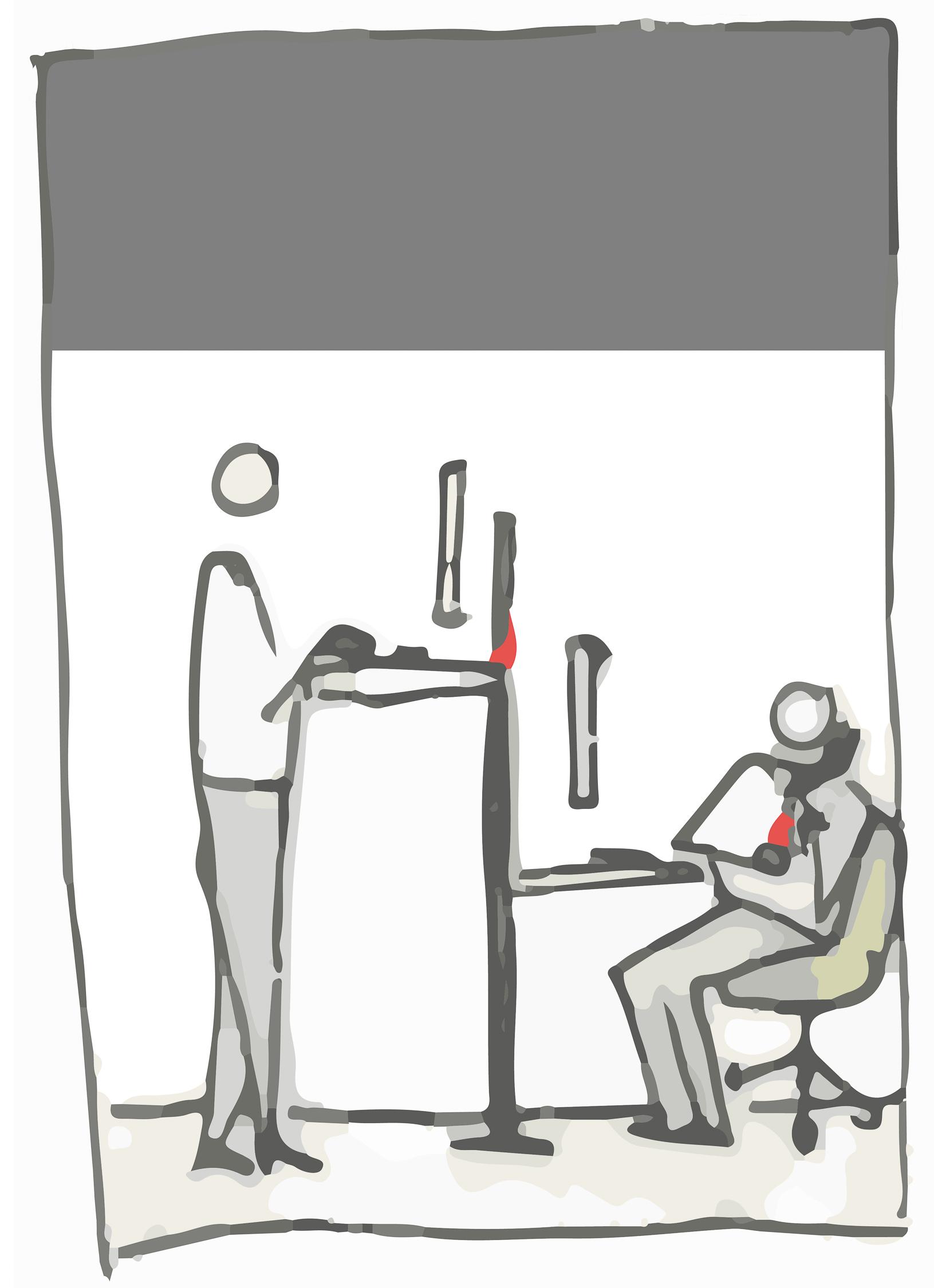 sitstand.jpg