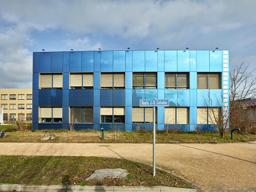 EPFL_107588.jpg