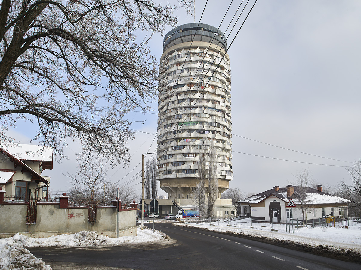 Chisinau_8879.jpg
