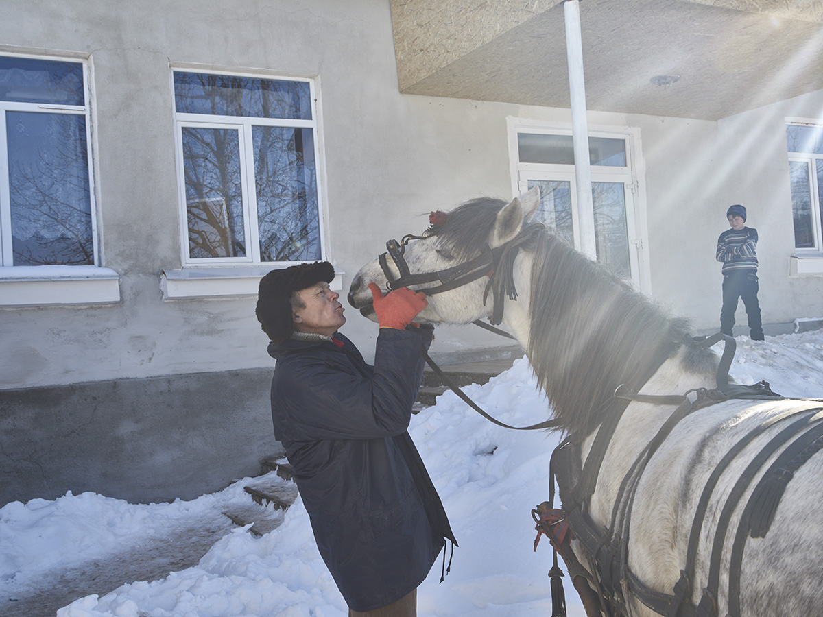 Ivan_gorbatenchi_ross_Bruno_8366.jpg