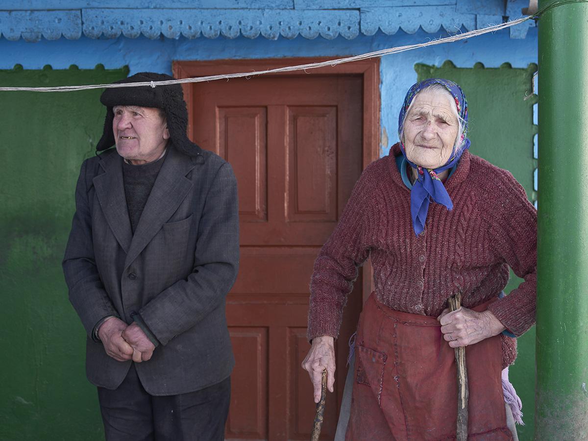 Moldavia_1963.jpg
