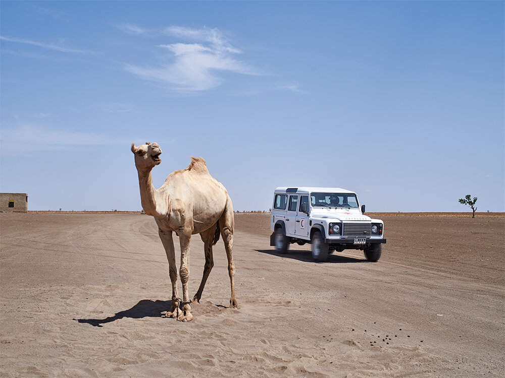 Sudan_3881.jpg