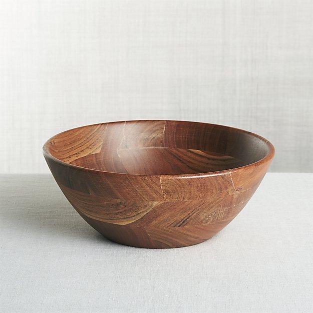 carson-medium-bowl.jpg