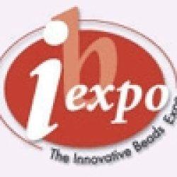 innovative-beads-expo-marlborough-65.jpeg