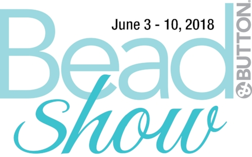 BNBShow_logoStacked_teal copy[2222].jpg