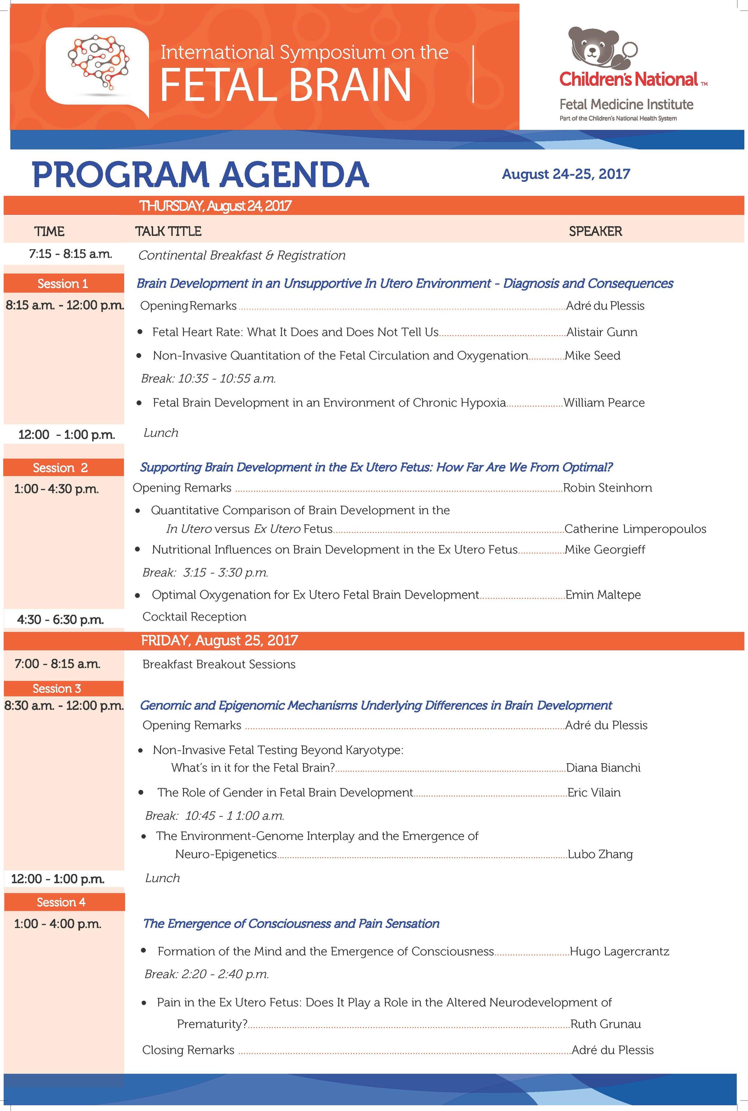 ISFB 2017 Final Agenda_Page_1.jpg