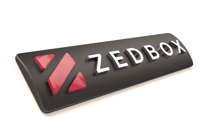 Zedbox