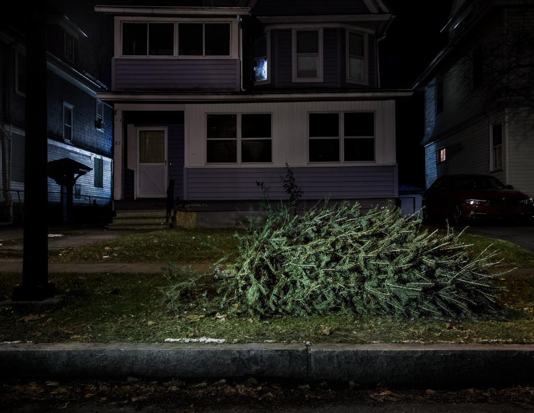 SWeeden_Christmas_-13.jpg