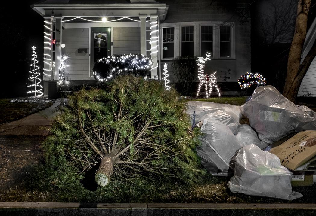 SWeeden_Christmas_-22.jpg