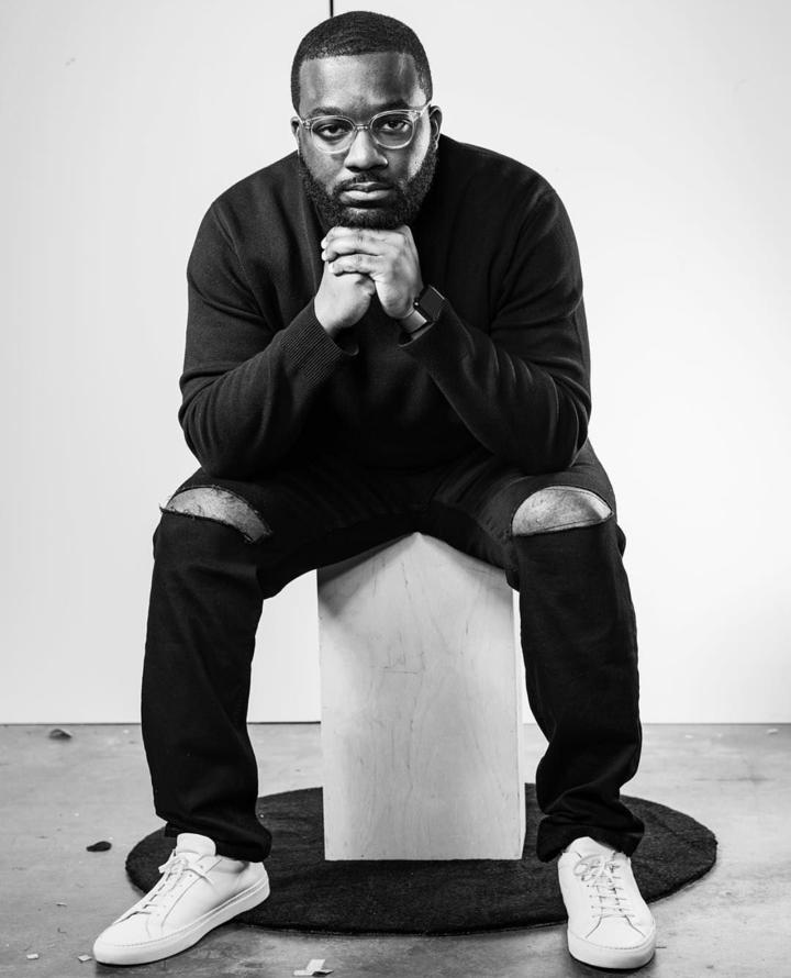 Rashad Drakeford, Beats by Dre