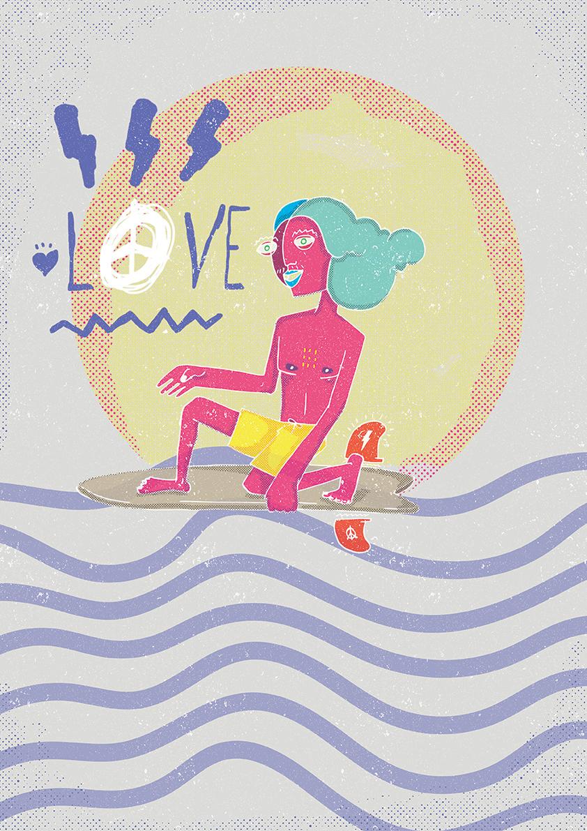 portada yorokobu_LOVE_low.jpg