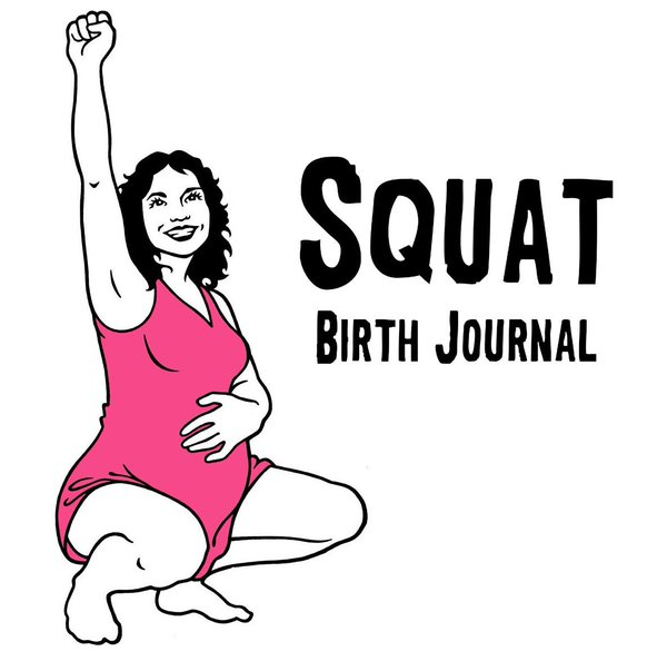 SquatBirthJournal.jpg