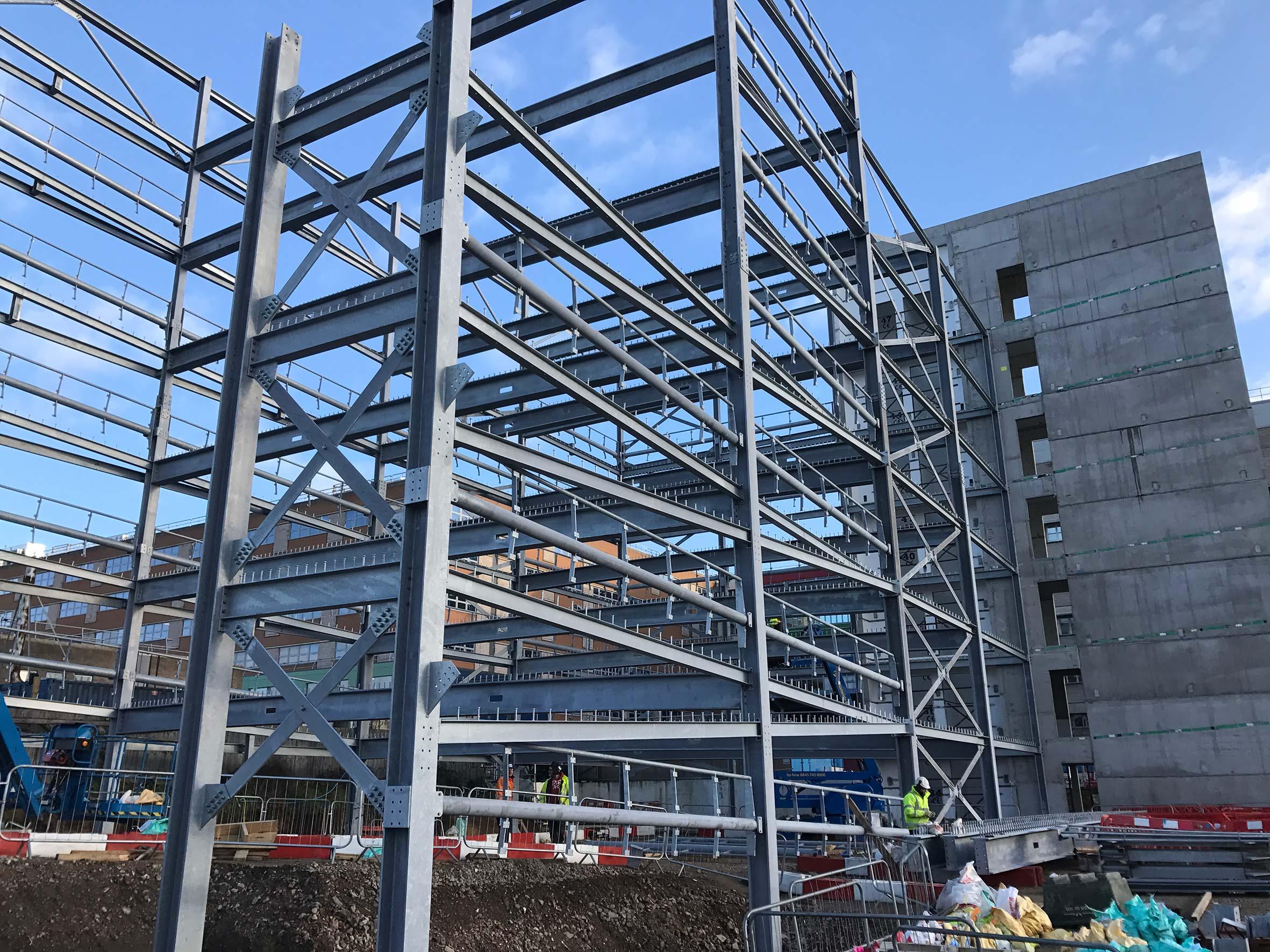 WSL-Project-Southampton-University-4.jpg