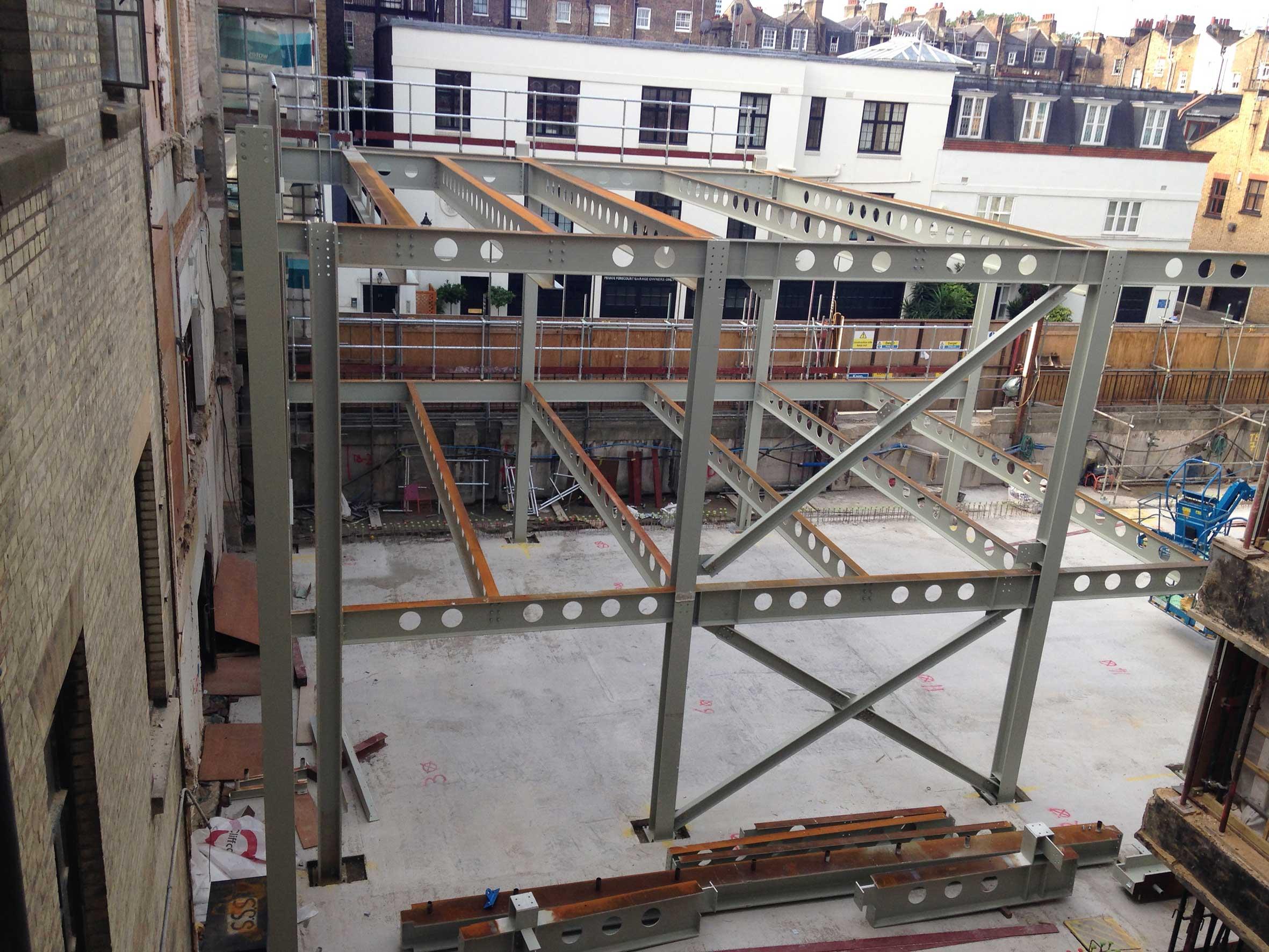 WSL-Projects-London-Business-School-2.jpg