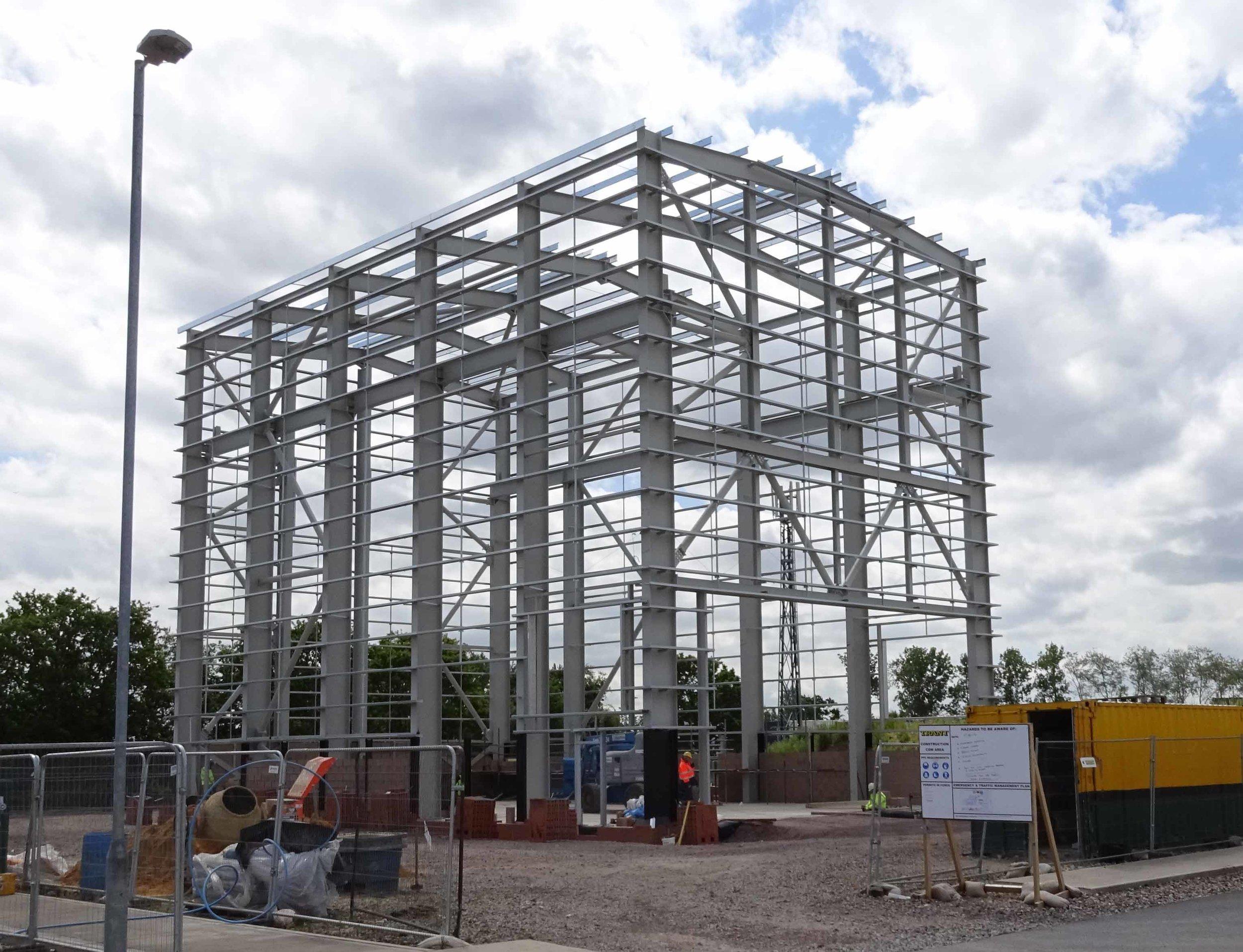 Destack-facility,-Marchwood-Power-Station,-Southampton-1.jpg