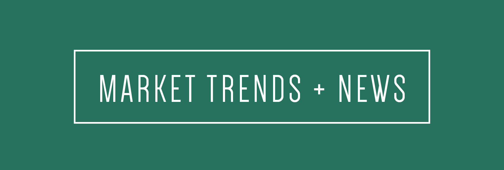 Header - Market Updates 2.jpg