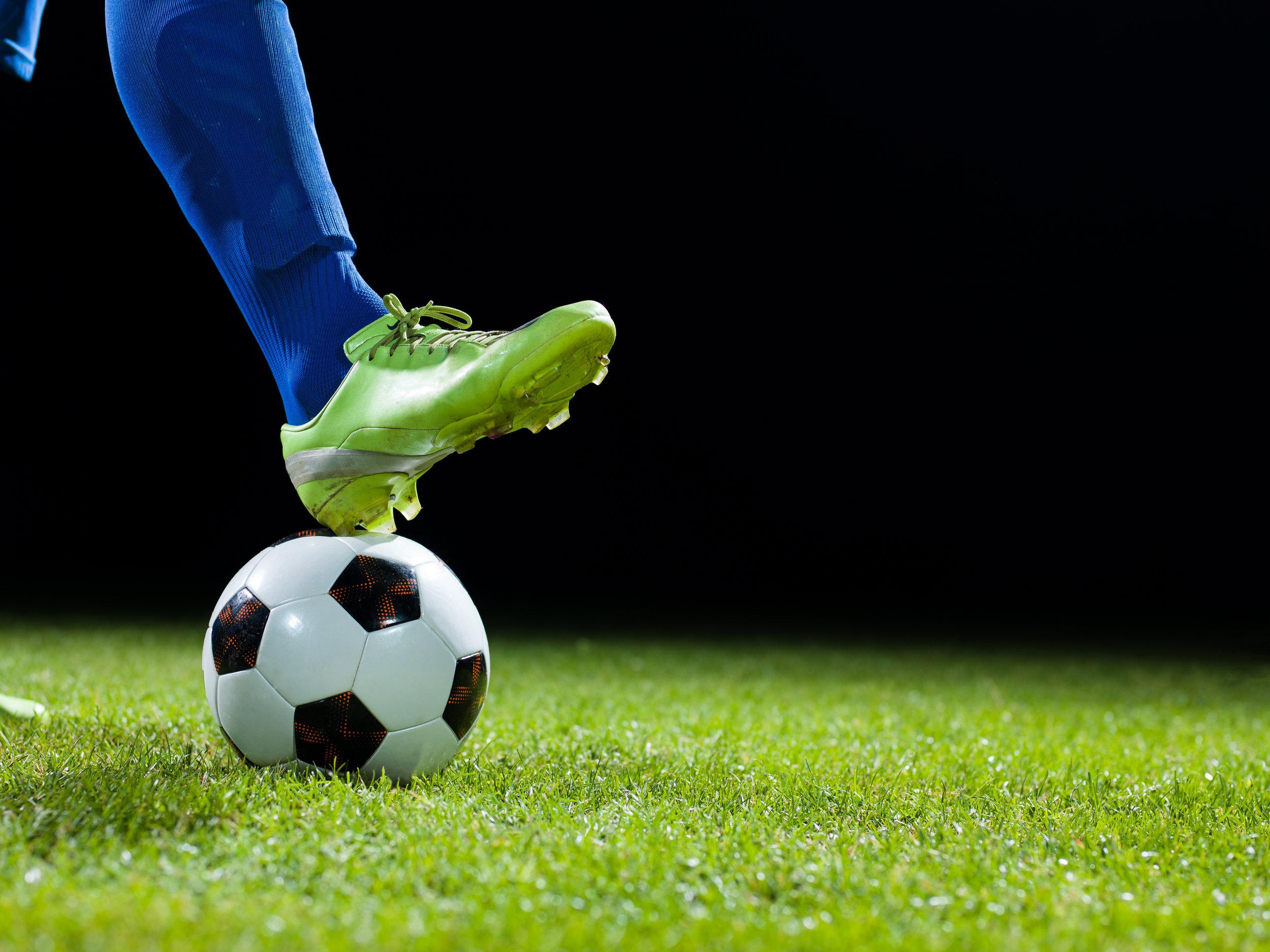 Soccer Player - a0029175-432.jpg
