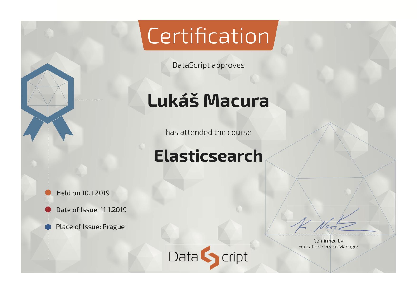 DS_certifikat_LukasMacura.png