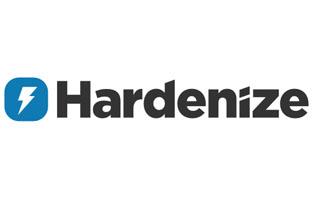 hardenize.jpg