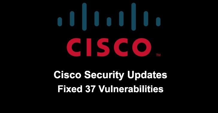CISCO-Security-Updates.jpg