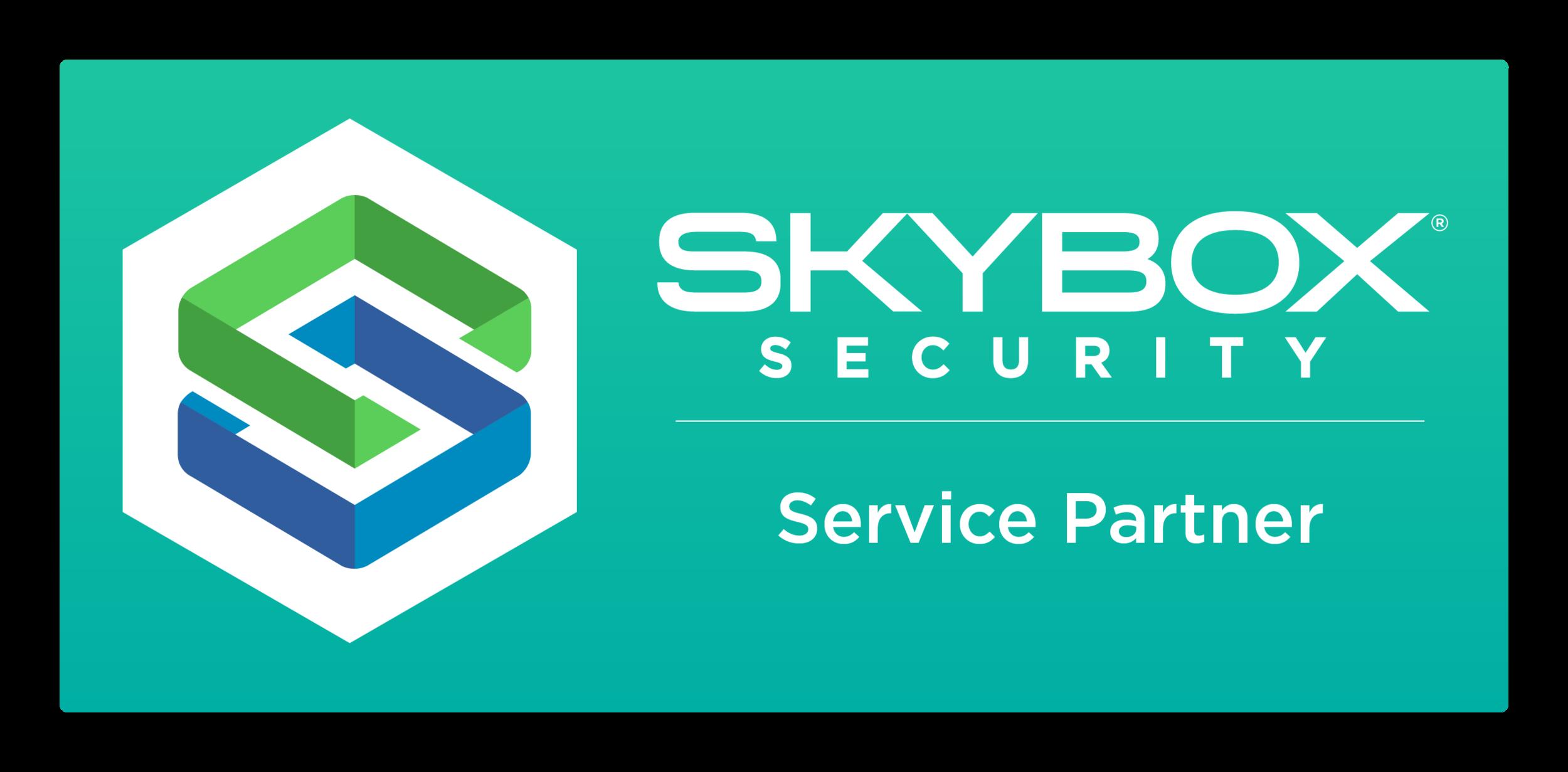 SBS-PartnerProgramServicePartnerrRGB.png