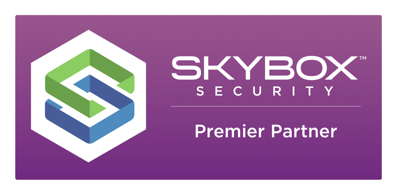 SBS-PremierPartner.png