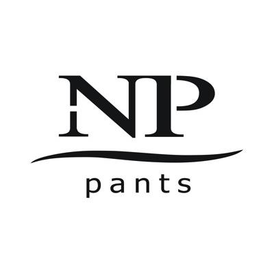 NP Pants