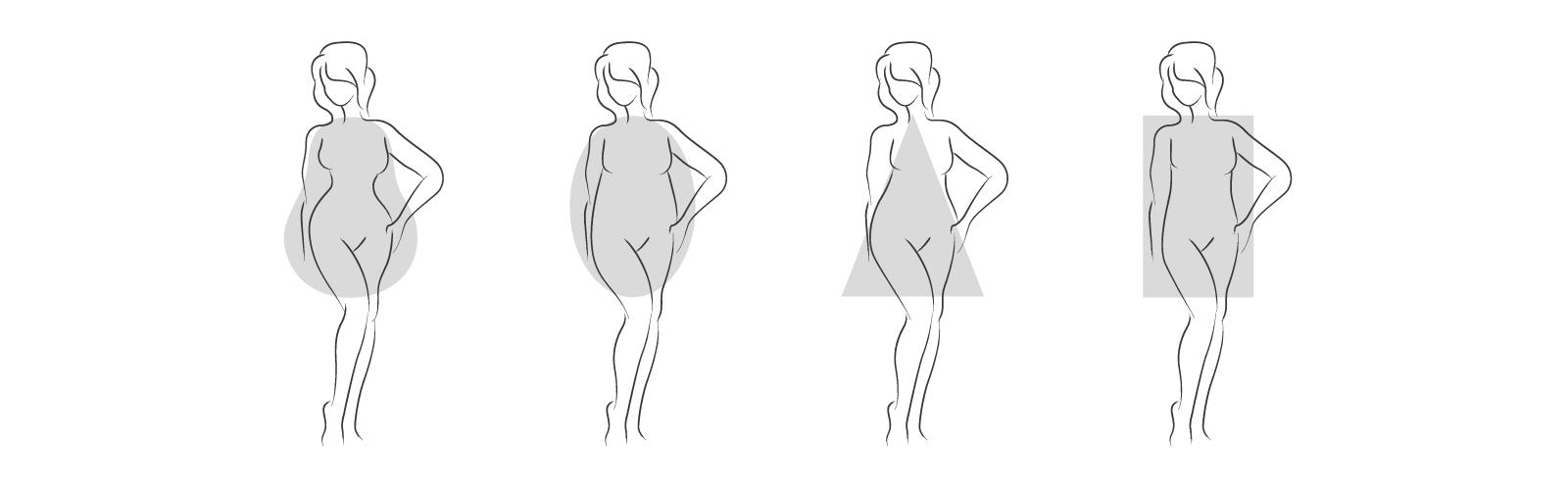 svenska-kläder-kroppsform-3.jpg
